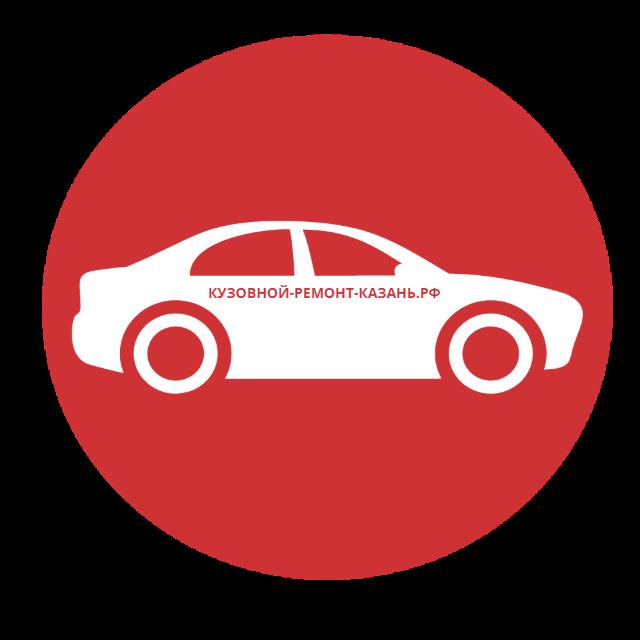 Выкуп Автомобилей Казань | Продать Авто в Казани